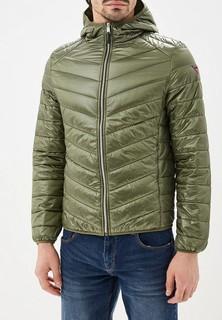 Куртка утепленная Guess Jeans