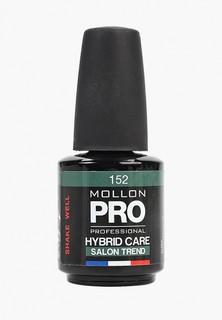 Гель-лак для ногтей Mollon Pro