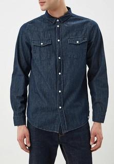 Рубашка джинсовая Hailys