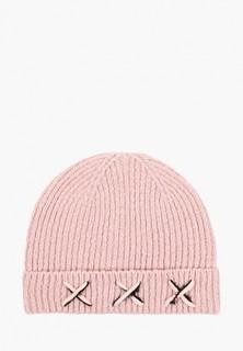 b608d607a5d58 Купить женские шапки Befree в интернет-магазине Lookbuck