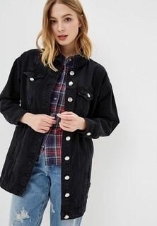 Куртка джинсовая Ligvianni