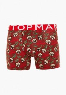 Трусы Topman