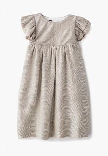Платье Archyland