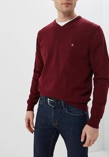 Пуловер la Biali