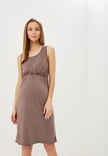 Сорочка ночная Lika Dress