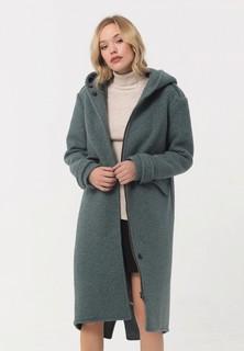 Пальто Lezzarine