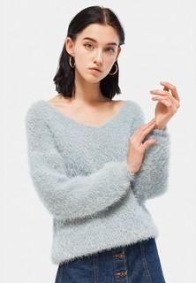 Пуловер Dorogobogato