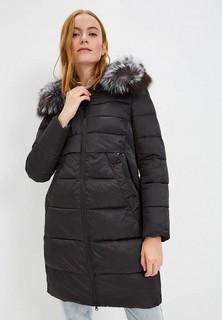 Куртка утепленная Marco Bonne`