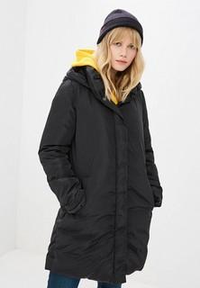 Куртка утепленная adL