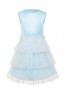 Платье Смена