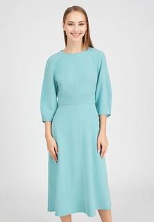 65e92fbf616 Распродажа и аутлет – Женские платья