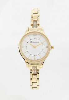 Часы Romanson