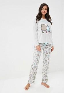 6afaab96a31 Купить женская домашняя одежда Women secret в интернет-магазине Lookbuck