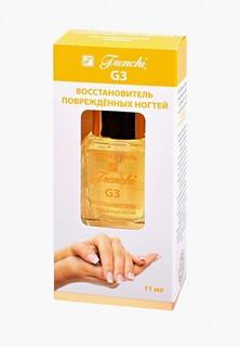 Средство для восстановления ногтей Frenchi