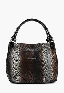 1b12d2a31feb Купить женские сумки в интернет-магазине Lookbuck   Страница 60