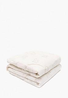 Одеяло 1,5-спальное Classic by T