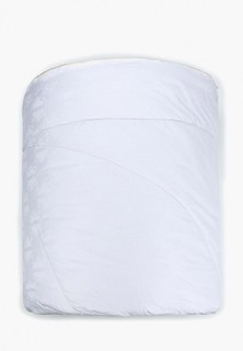 Одеяло 2-спальное Togas