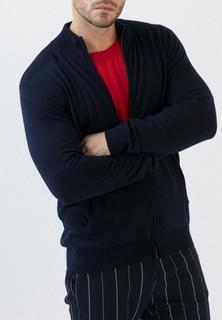 Кардиган Junberg