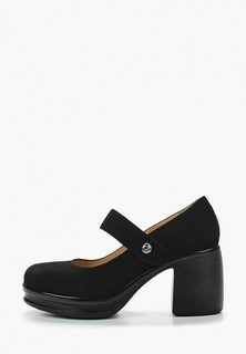 Туфли Lobensi Tiny