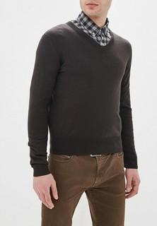 Пуловер GertmAn