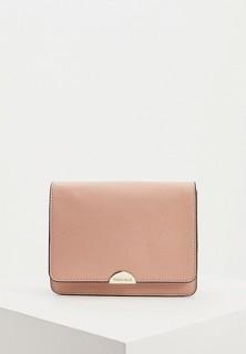 33ca6c006739 Купить женские сумки в интернет-магазине Lookbuck | Страница 59