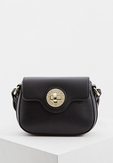 c2603673a147 Купить женские сумки Emporio Armani в интернет-магазине Lookbuck