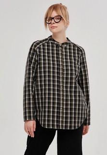 Рубашка Lessismore
