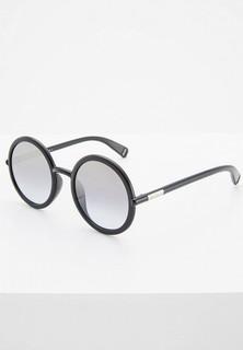 Очки солнцезащитные Max&Co