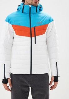 Куртка горнолыжная Colmar