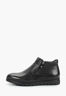 Ботинки Artio Nardini