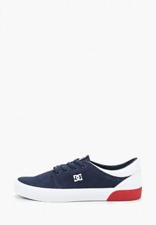fd9cc0a8 Купить мужская обувь DC Shoes в интернет-магазине Lookbuck