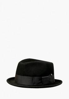 Шляпа Cardinal&Margo