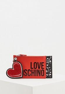 Комплект Love Moschino