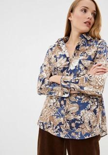 Рубашка Weekend Max Mara