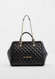 dee2cdc07639 Купить женские сумки Love Moschino в интернет-магазине Lookbuck