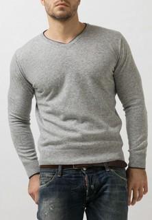 Пуловер Junberg
