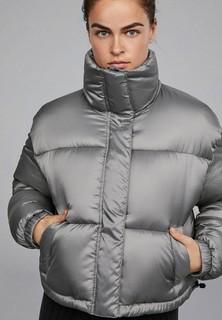 Куртка утепленная Oysho
