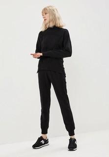 631d3938 Купить женские спортивные костюмы в интернет-магазине Lookbuck ...