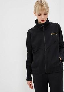 Олимпийка DKNY