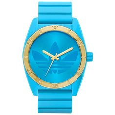 Наручные часы adidas ADH2801