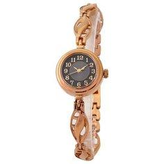 Наручные часы Соло 03638413