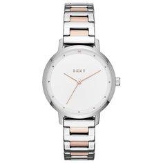Наручные часы DKNY NY2643