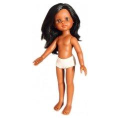 Кукла Paola Reina Нора без