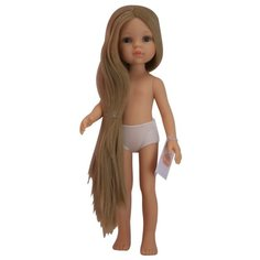 Кукла Paola Reina Карла без