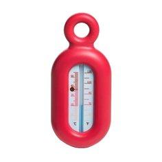 Безртутный термометр Suavinex