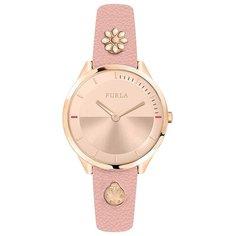 Наручные часы Furla R4251112509