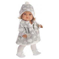 Кукла Antonio Juan Анжелика 38