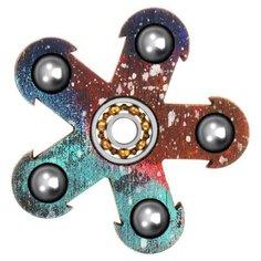 Спиннер spinner1 Космос 3