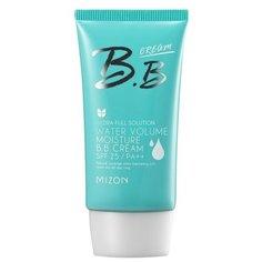 Mizon Watermax BB крем moisture