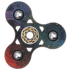 Спиннер spinner1 Космос 1